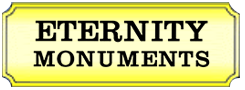 Eternity Monuments, Inc.